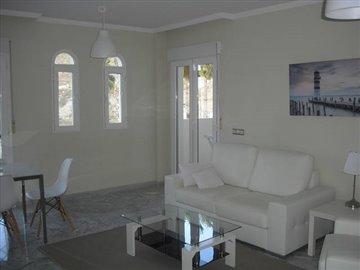 2075-apartment-for-sale-in-carboneras-9122429