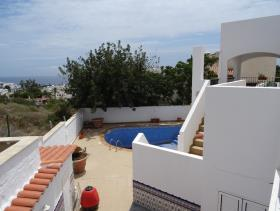 Image No.9-6 Bed Villa for sale