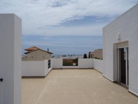 Image No.10-6 Bed Villa for sale