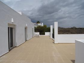 Image No.14-6 Bed Villa for sale