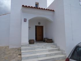 Image No.20-6 Bed Villa for sale