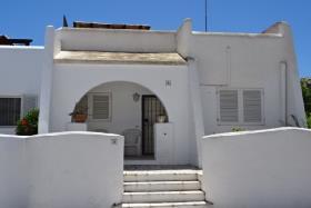 Mojacar, House/Villa