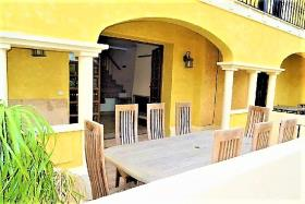 Image No.16-3 Bed Townhouse for sale