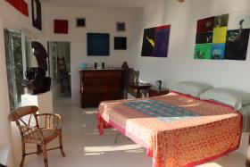 Image No.27-3 Bed House/Villa for sale