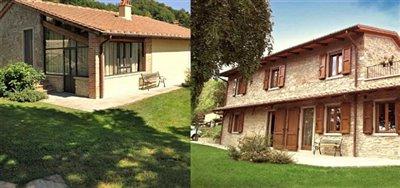 casali-toscana-casa-lisa-foto01-vista-esterni-1172x776