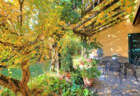 Image No.3-Maison / Villa de 7 chambres à vendre à Vimercate