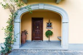 Image No.4-Maison / Villa de 7 chambres à vendre à Vimercate