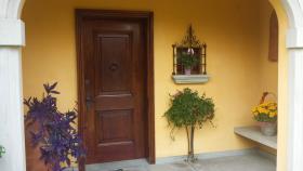 Image No.6-Maison / Villa de 7 chambres à vendre à Vimercate
