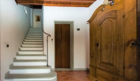 Image No.7-Maison / Villa de 7 chambres à vendre à Vimercate