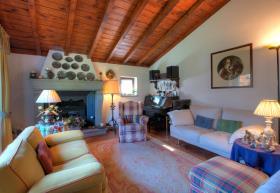 Image No.9-Maison / Villa de 7 chambres à vendre à Vimercate