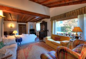 Image No.10-Maison / Villa de 7 chambres à vendre à Vimercate