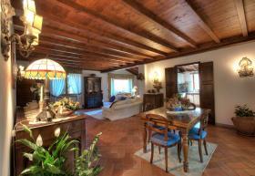 Image No.13-Maison / Villa de 7 chambres à vendre à Vimercate