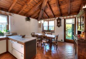 Image No.15-Maison / Villa de 7 chambres à vendre à Vimercate