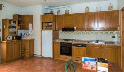 12-La-cucina-del-piccolo-appartamento-