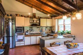 Image No.17-Maison / Villa de 7 chambres à vendre à Vimercate