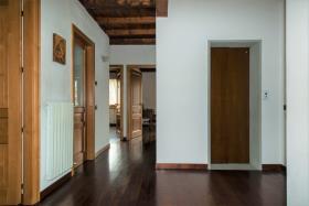 Image No.18-Maison / Villa de 7 chambres à vendre à Vimercate