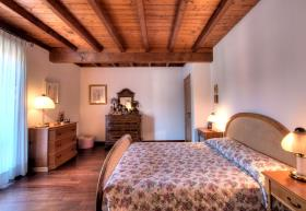 Image No.19-Maison / Villa de 7 chambres à vendre à Vimercate