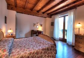 Image No.20-Maison / Villa de 7 chambres à vendre à Vimercate