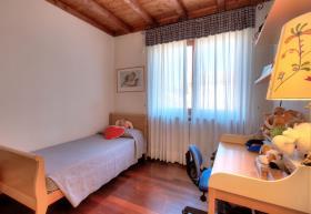 Image No.22-Maison / Villa de 7 chambres à vendre à Vimercate