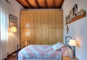 Image No.23-Maison / Villa de 7 chambres à vendre à Vimercate