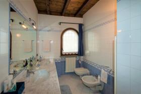 Image No.24-Maison / Villa de 7 chambres à vendre à Vimercate
