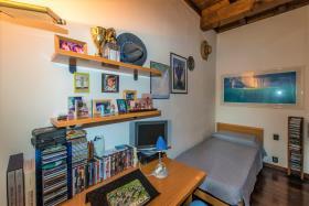 Image No.25-Maison / Villa de 7 chambres à vendre à Vimercate