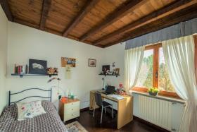 Image No.27-Maison / Villa de 7 chambres à vendre à Vimercate