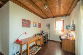 Image No.26-Maison / Villa de 7 chambres à vendre à Vimercate