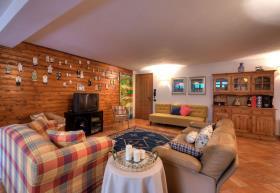Image No.29-Maison / Villa de 7 chambres à vendre à Vimercate