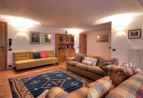 Image No.28-Maison / Villa de 7 chambres à vendre à Vimercate