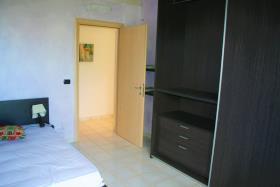 Image No.18-3 Bed Villa / Detached for sale