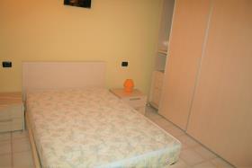 Image No.19-3 Bed Villa / Detached for sale