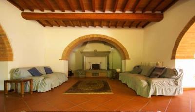 Property-70c974e97ab627934a181f97137422f5-61468745