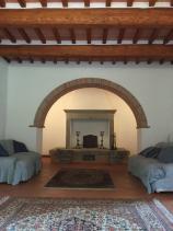 Image No.18-7 Bed Villa / Detached for sale