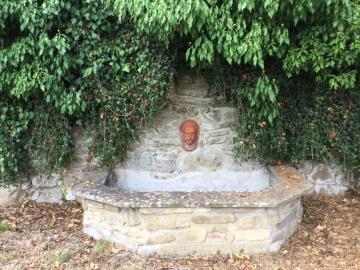 Fontana_giardino--FILEminimizer-