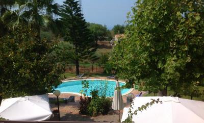 giardino-piscina