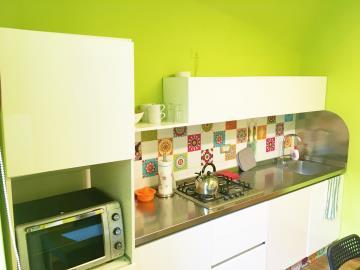 cucina-1