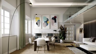 14_Appartamento_Post-1920x1080