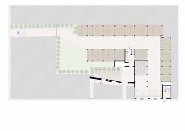 piano-0-parcheggio-1024x724
