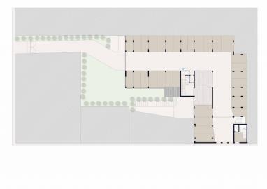 piano-1-parcheggio-1024x724