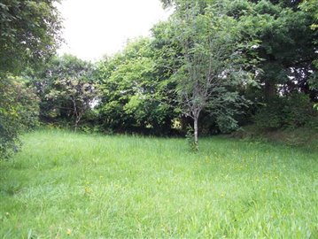 brittany-property-for-sale-M1744-2914710-10