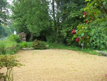 brittany-property-for-sale-M1744-2914710-11