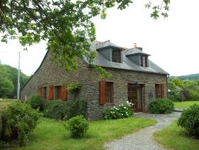 Image No.0-3 Bed Cottage for sale