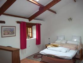 Image No.8-3 Bed Cottage for sale