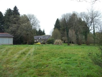 brittany-property-for-sale-M1729-2914692-13