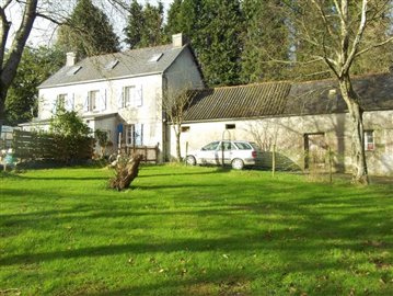 brittany-property-for-sale-M1663-2914650-02