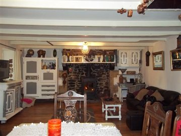 brittany-property-for-sale-M1663-2914650-03