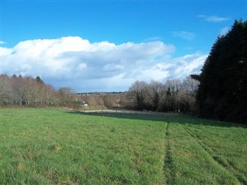 brittany-property-for-sale-M1663-2914650-12
