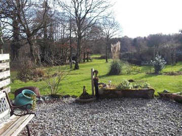 brittany-property-for-sale-M1663-2914650-13