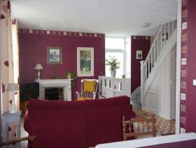 Image No.1-3 Bed Gite for sale